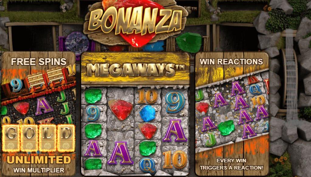 megaways pokies for kiwi gamblers