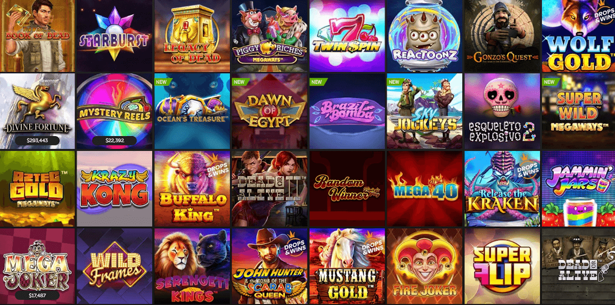 casino spiele apps android