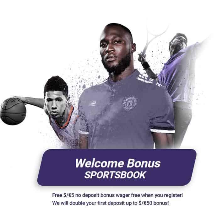 no deposit betting bonus new zealand