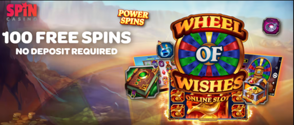 We Calculate The Odds Of Winning At Online Slot Machines - Zur Slot Machine