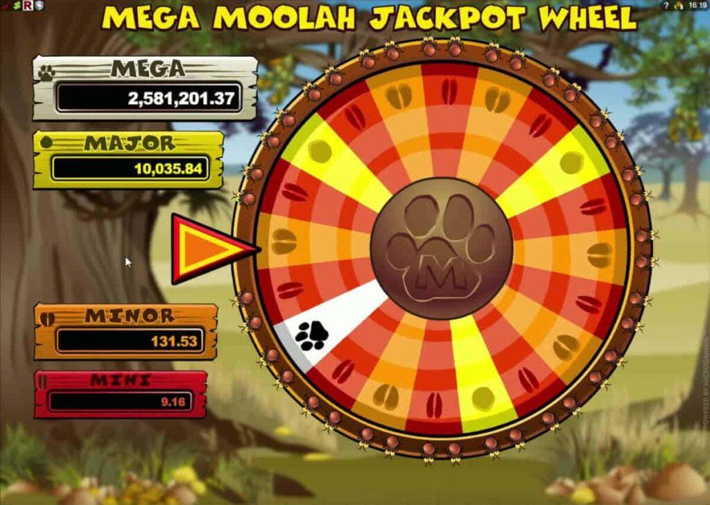 best online casinos no deposit required