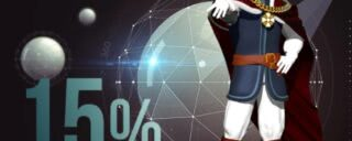 Get 15% on your losses through the king billy cashback programme