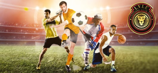 Get free bets, profit boosts, and more through the leovegas live club