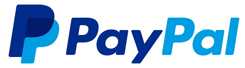 Paypal Casinos In Nz 2020 Get Over 5000 In Bonuses