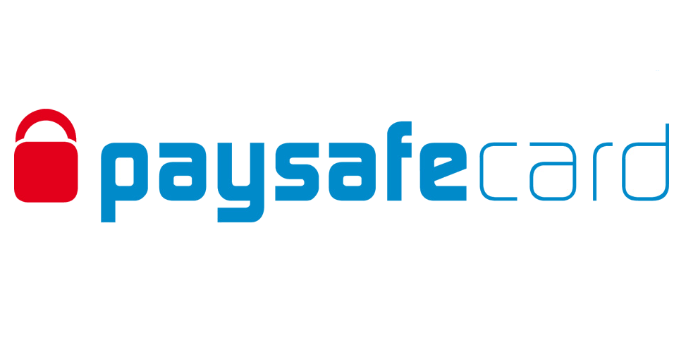 Paysafe casinos real casino slots free play