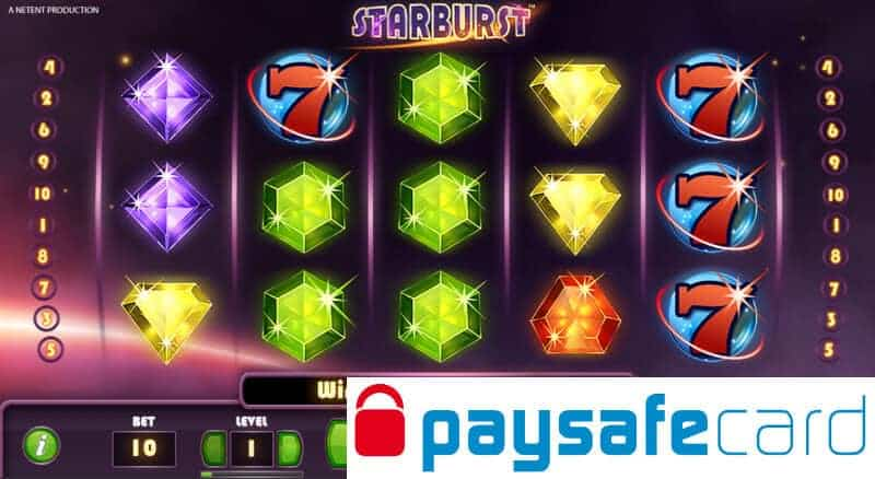 best way to use casino bonus