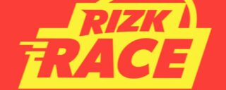 Compete for Cash and Free Spins Every Hour with Rizk Races