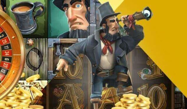 Earn up to $1,250 in bonus funds with Casino Action