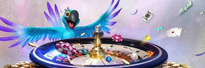 karamba welcome offer: get 100% up to $200 bonus cash + 80 free spins