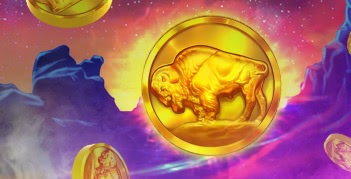 Win your share of 3 million free spins this winter on Ultra Casino