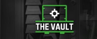The Vault: race wagering made more exciting on Unibet