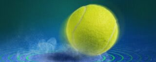 Participate in Unibet's US Open $25,000 Betting Championship