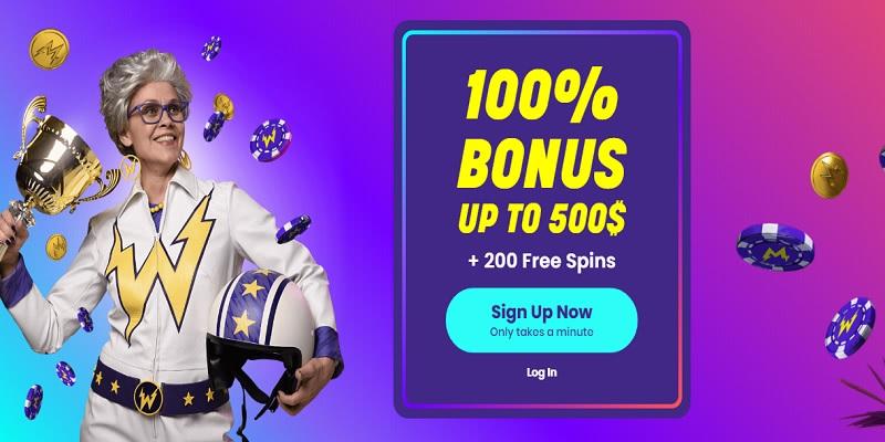 efbet grand casino online